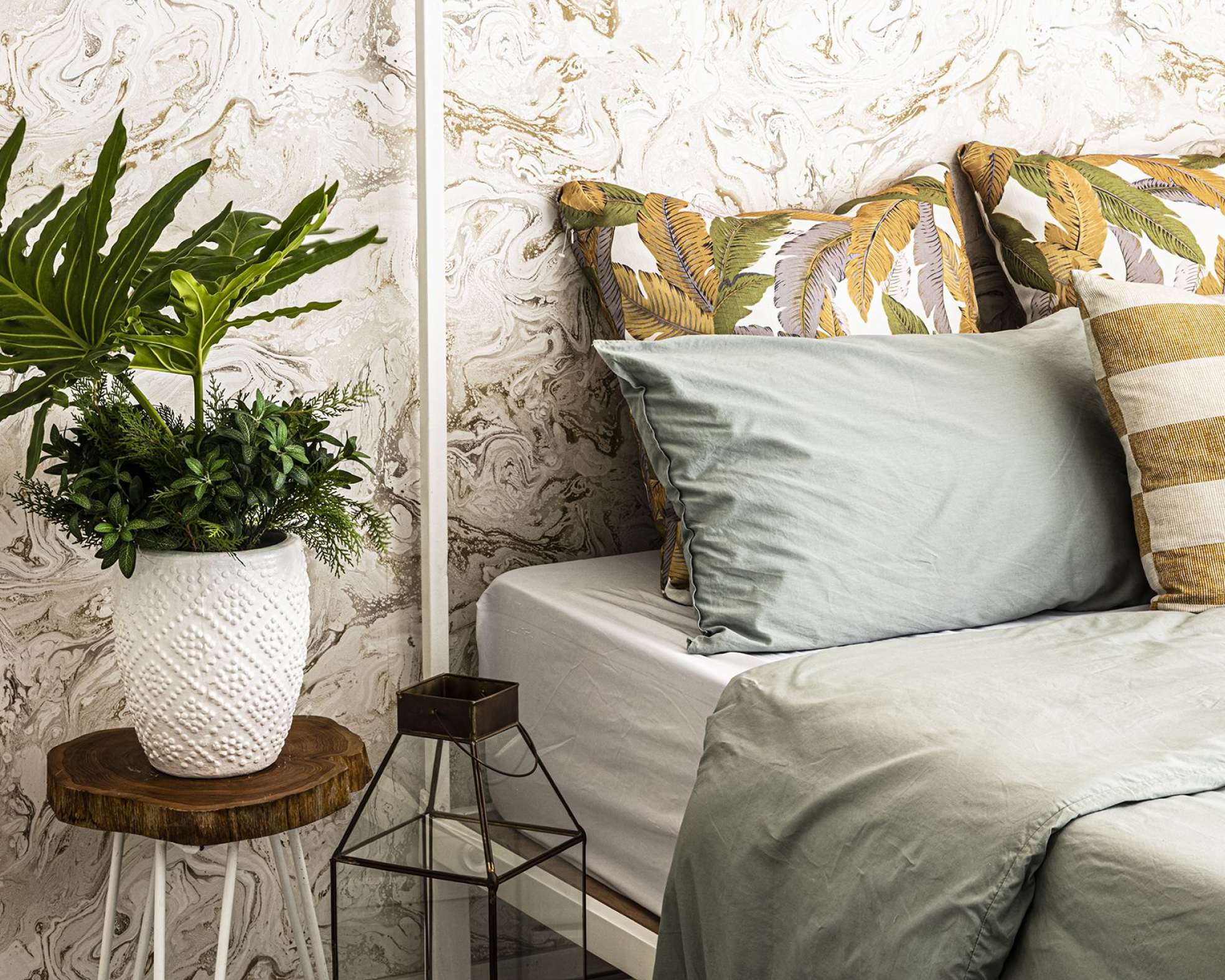 Flux Capacity: 5 Steps to (Constantly) Repurposing a Room